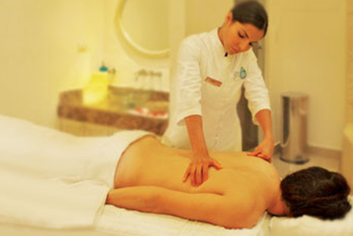 Royal-Cancun-Spa-Massage.jpg